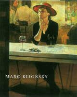 Marc Klionsky (Hardback)