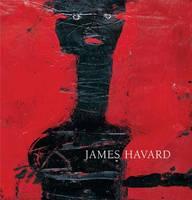 James Havard (Hardback)