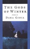 The Gods of Winter (Paperback)