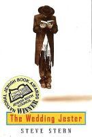 The Wedding Jester (Paperback)
