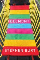 Belmont: Poems (Paperback)