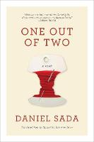 One Out Of Two: A Novel (Paperback)