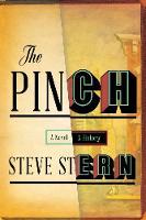 The Pinch: A Novel (Paperback)