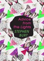 Advice From The Lights (Paperback)