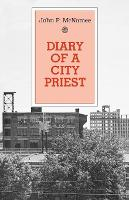 Diary of a City Priest (Paperback)