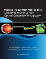 Imaging the Eye from Front to Back (Hardback)