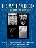 The Martian Codex: More Reflections from Mars (Paperback)