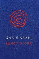 Sanctificum (Paperback)