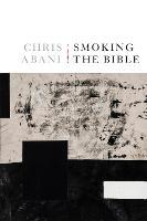 Smoking the Bible (Paperback)