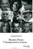 Reading Films: My International Cinema (Paperback)