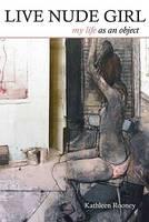 Live Nude Girl