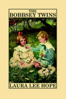 The Bobbsey Twins (Paperback)