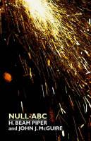 Null-ABC (Hardback)