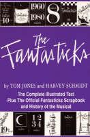 """The """"Fantasticks"""" (Paperback)"""