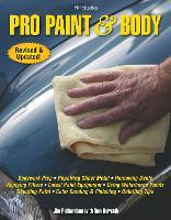 Pro Paint & Body (Paperback)