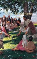 KJV Economy New Testament with Psalms, Illustrated Trade Paper (Paperback)