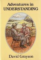 Adventures in Understanding (Paperback)