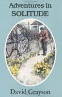 Adventures in Solitude (Paperback)