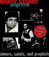 Pilgrims: Sinners, Saints and Prophets (Paperback)
