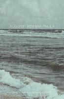 August (Paperback)