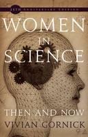 Women In Science (Paperback)