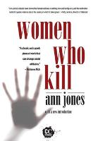Women Who Kill (Paperback)