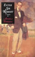Enter Sir Robert (Paperback)