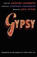 Gypsy (Paperback)