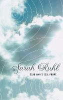 Dead Man's Cell Phone (TCG Edition) (Paperback)