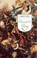 Passion Play (TCG Edition) (Paperback)