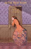 In the Next Room (or the vibrator play) (Paperback)