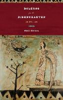 Boleros for the Disenchanted and Other Plays (Paperback)