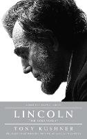 Lincoln: The Screenplay (Paperback)