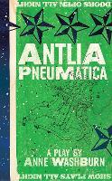 Antlia Pneumatica (TCG Edition) (Paperback)