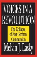 Voices in a Revolution