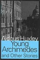 Young Archimedes and Other Stories - Transaction Large Print S. (Hardback)
