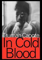 In Cold Blood (Paperback)