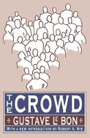 The Crowd (Paperback)