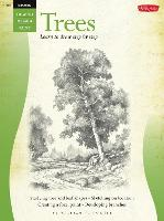 Drawing: Trees with William F. Powell: Learn to paint step by step - How to Draw & Paint (Paperback)