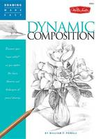 Drawing Made Easy: Dynamic Composition (Paperback)
