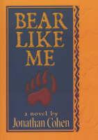 Bear Like ME (Hardback)