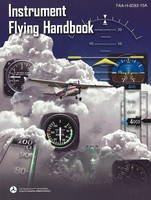 Instrument Flying Handbook 2007