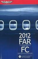 Far/fc 2012 (Paperback)