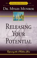 Releasing Your Potential (Paperback)