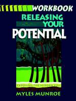 Releasing Your Potential: Workbook (Paperback)