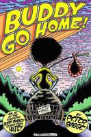 Buddy Go Home (Paperback)