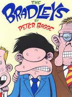The Bradleys (Paperback)