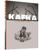 Kafka (Paperback)