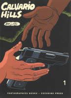 Calvario Hills #1 (Paperback)