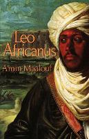 Leo Africanus (Paperback)